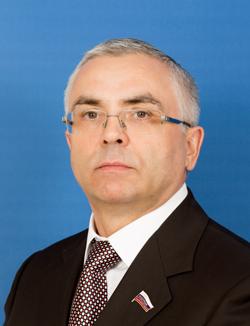 Пичугов Виктор Александрович
