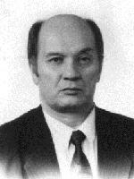 Краснояров Евгений Алексеевич
