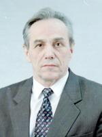 Судаков Гурий Васильевич