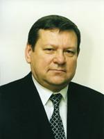Сердюков Валерий Павлович