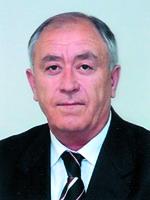 Шурдумов Олег Кучукович