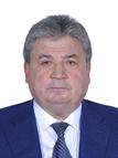 Емельянов Геннадий Егорович