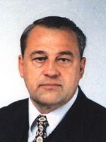 Говорин Борис Александрович