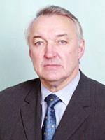 Заяшников Евгений Николаевич
