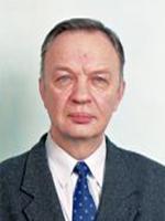 Щелчков Владимир Александрович