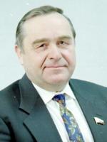 Арбузов Валерий Петрович