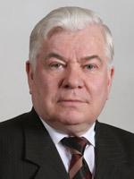 Жуганов Александр Васильевич