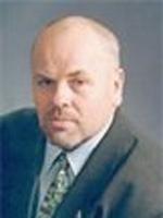 Иванов Василий Васильевич