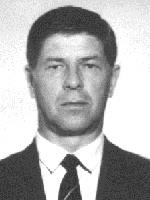 Блинников Сергей Петрович