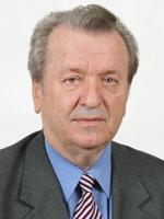 Коробейников Анатолий Антонович