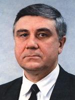 Виноградов Николай Владимирович