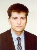 Магомедов Магомед Гаджиевич