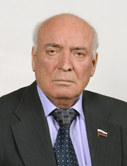 Кадохов Валерий Тотразович