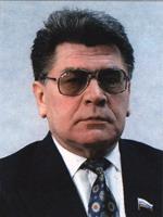 Тихомиров Владислав Николаевич
