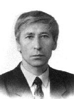 Стуров Владимир Константинович