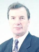 Балакшин Павел Николаевич