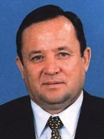 Аяцков Дмитрий Федорович