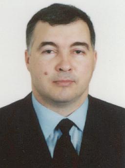 Пантелеев Алексей Борисович