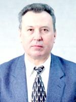 Ковалев Александр Яковлевич