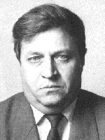 Эстерлейн Эдуард Яковлевич