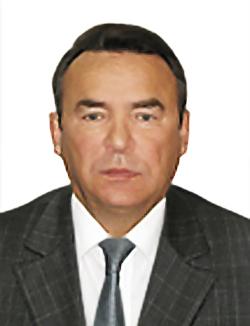 Зинуров Рафаил Нариманович