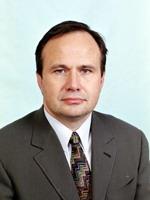 Чиркунов Олег Анатольевич