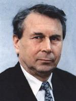 Кечкин Валерий Алексеевич