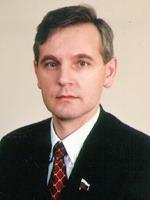 Артюхов Андрей Викторович