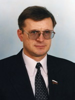 Иванов Николай Иванович