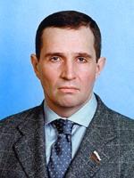 Карпов Александр Михайлович