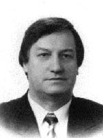 Строев Евгений Алексеевич