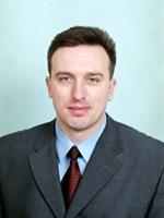 Пашков Александр Владимирович