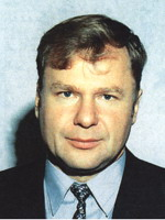 Шершунов Виктор Андреевич