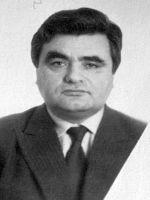 Вербицкий Евгений Александрович