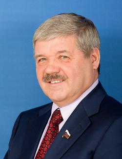 Неелов Юрий Васильевич