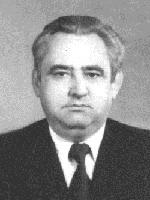 Пономарев Алексей Филиппович