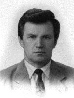 Зеленкин Виталий Афанасьевич