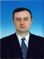 Козлов Алексей Олегович