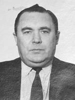 Колтунов Анатолий Борисович