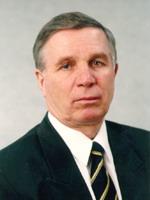 Ковальский Леон Иосифович