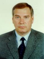 Казаков Александр Иванович