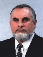 Устюгов Валерий Николаевич