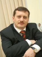 Крылов Станислав Игоревич