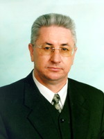 Маркелов Константин Алексеевич