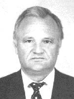 Кузнецов Евгений Семенович