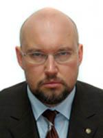 Сухотерин Леонид Янкович