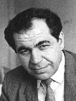 Асланиди Александр Валентинович