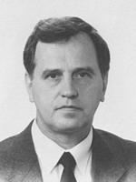 Бусыгин Андрей Евгеньевич