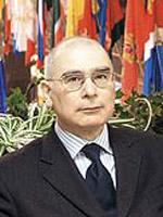 Осмаев Амин Ахмедович