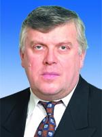 Густов Вадим Анатольевич